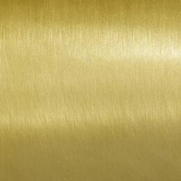 Plated Brass Trim For 24