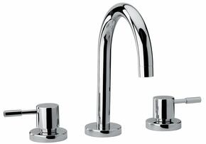 Jewel Faucets 1621481