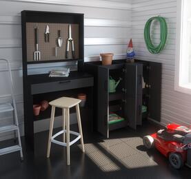 Bestar Furniture 1885718