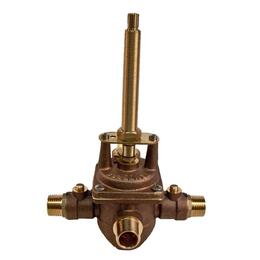Newport Brass 1595