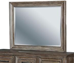 Furniture of America CM7845M