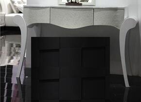 VIG Furniture SUNRISEDR
