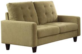 Acme Furniture 50256