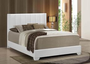Myco Furniture MD3329F