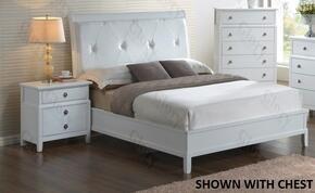 Glory Furniture G1175AQBN