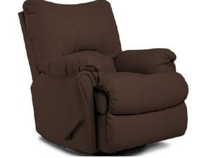 Lane Furniture 2053186598721