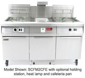 Frymaster SFM3CFE