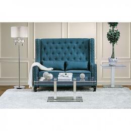 Furniture of America CMBN6449TLPK