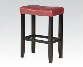 Acme Furniture 96243
