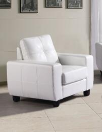 Glory Furniture G207AC