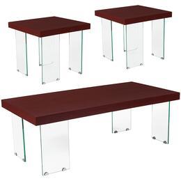 Flash Furniture NANCEK7GG