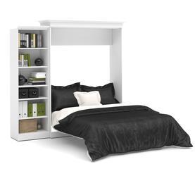 Bestar Furniture 4088017