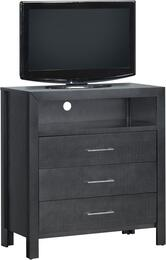 Glory Furniture G4250TV