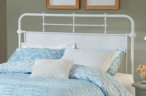 Hillsdale Furniture 1708490
