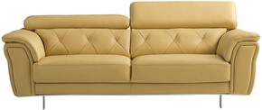 American Eagle Furniture EK068YOSF
