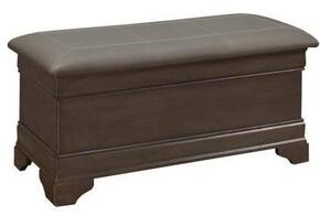 Glory Furniture G3105BN