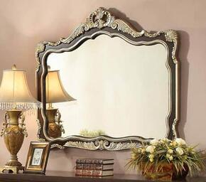 Homey Design HD213MIRROR