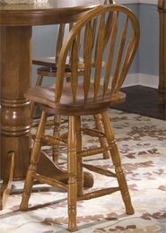 Liberty Furniture 10B55324