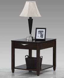 Progressive Furniture T41804