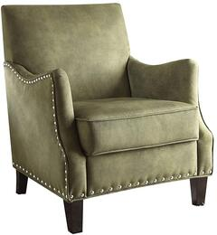 Acme Furniture 59446