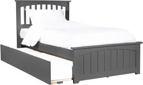 Atlantic Furniture AR8726019