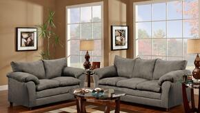Chelsea Home Furniture 471150SFGL