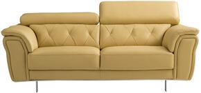 American Eagle Furniture EK068YOLS