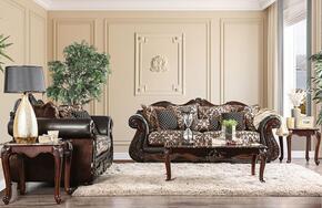 Furniture of America SM6405SL