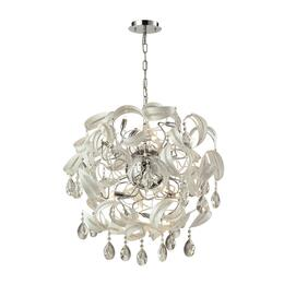 ELK Lighting 3154618