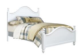 Cottage Creek Furniture 1502151215210150BED