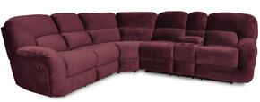 Chelsea Home Furniture 73P1735GENS30360SECAW