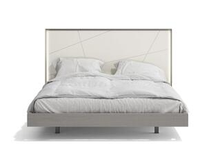 J and M Furniture 17554Q