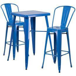 Flash Furniture CH31330B230GBBLGG