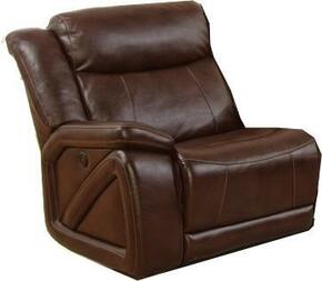 New Classic Home Furnishings 2222513LPBW