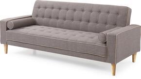 Glory Furniture G839AS