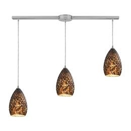 ELK Lighting 102533LBC