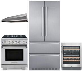Appliances Connection Picks 1051905