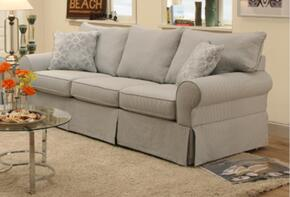 Chelsea Home Furniture 73067700GENS42045