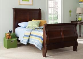 Liberty Furniture 709YBRFSL