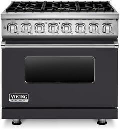Viking VDR7366BGGLP