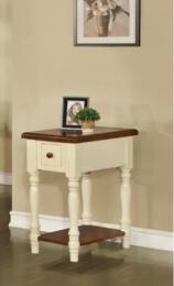 Chelsea Home Furniture 82WS1423TBMC