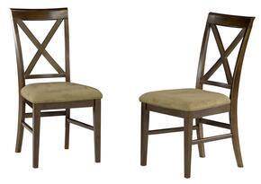 Atlantic Furniture LEXINGTONPCCCCL