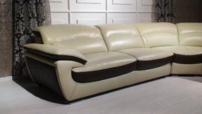 VIG Furniture VGKNK84681