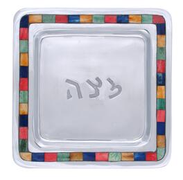 Israel Giftware Design MT702