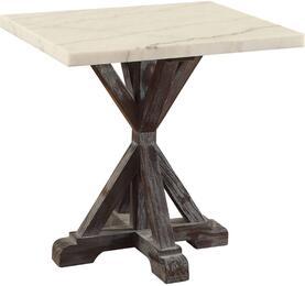 Acme Furniture 84547