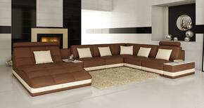 VIG Furniture VGEV6143