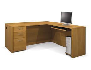Bestar Furniture 6085268