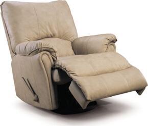 Lane Furniture 205327542715