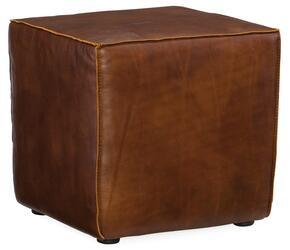 Hooker Furniture CO393087