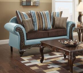 Chelsea Home Furniture 726565L